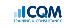 CQM Training & Consultancy | Instructus